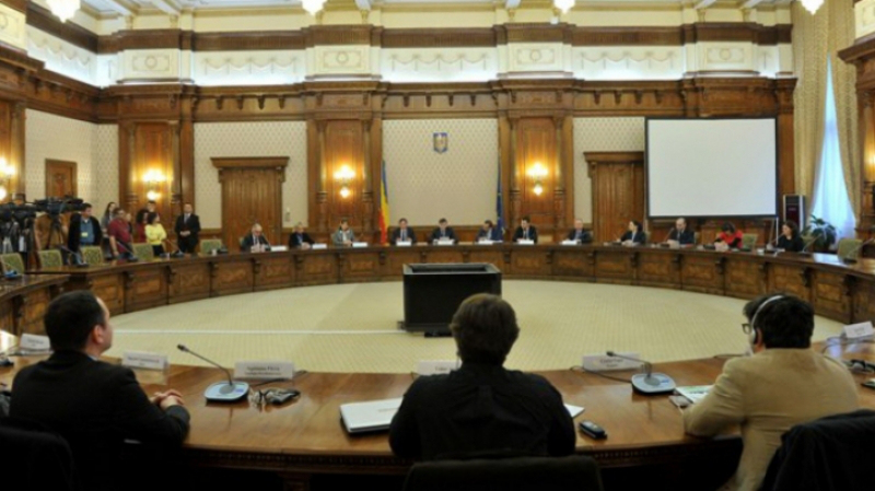 comisia cod electoral