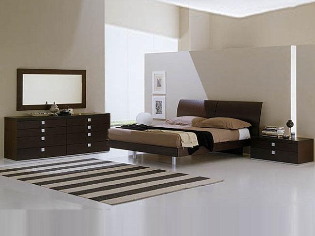اجمل غرف نوم بالاسواق photo