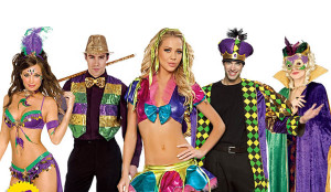 Mardi-Gras-Costumes-Collage