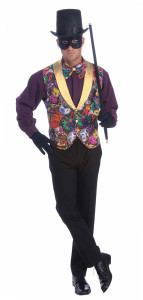 68639-Mardi-Gras-Vest-And-Bow-Tie-large