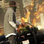 g5 150x150 دانلود بازی Grand Theft Auto V برای PC