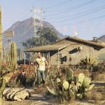 iZasqQCFWB0r9 150x150 دانلود بازی Grand Theft Auto V برای PC