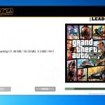 5 150x150 دانلود بازی Grand Theft Auto V برای PC