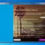 21 150x150 دانلود بازی Grand Theft Auto V برای PC
