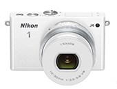 尼康数码相机1599元