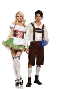 german-lederhosen-couples-costume-800x1236
