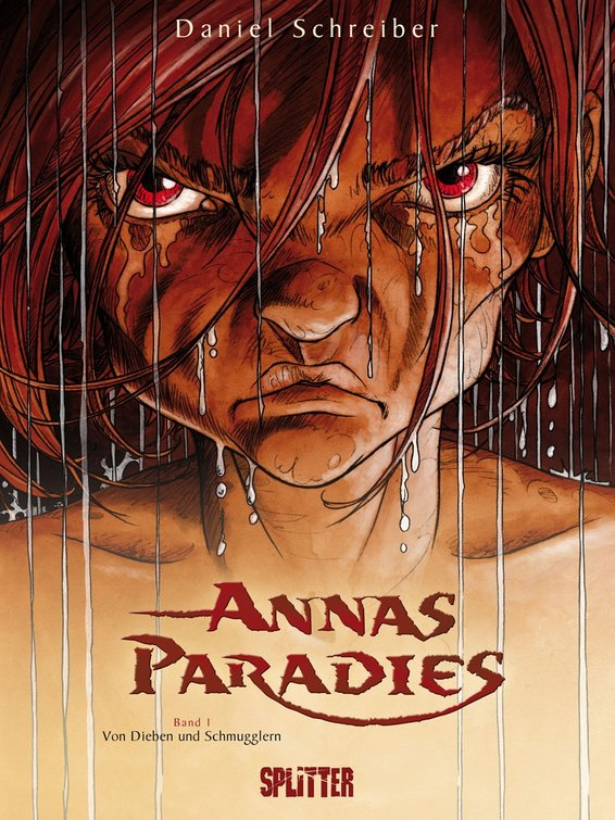 Annas_paradies_01_cover_1