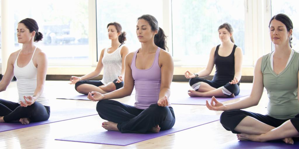 Yoga_did