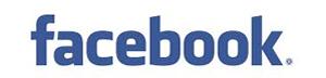 radio2 op facebook