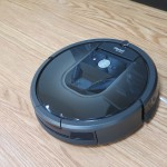 Boston Download: Mass AG 'Reviewing' DraftKings, iRobot's New Roomba