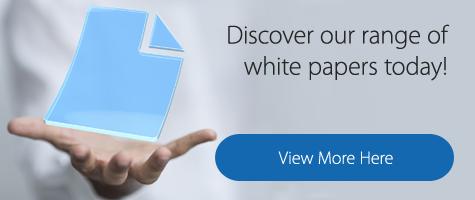 Tabernus White Paper Download