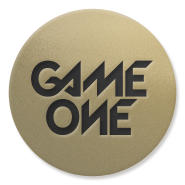 Logo-game-one