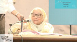 Author Krishna Sobti On 'Growing Intolerance In The Country'