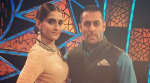 Salman Khan to launch new 'Prem Ratan Dhan Payo' song in Delhi