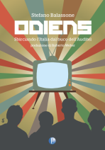 Odiens_cover