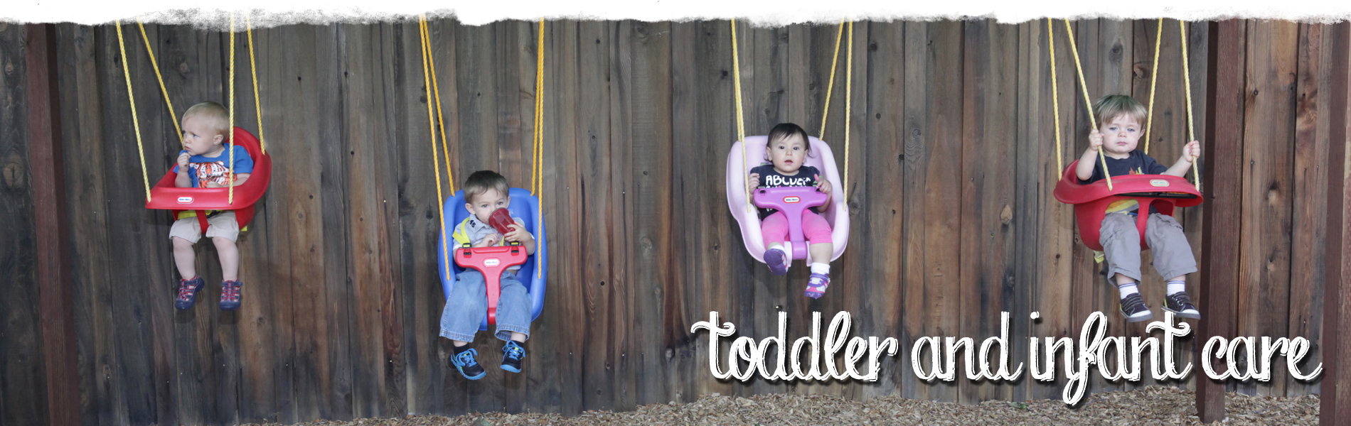 toddler-infant-care