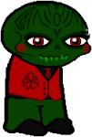cryptidWrangler's Avatar
