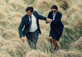 'The Lobster,' 'Goodnight Mommy' Win European Film Awards