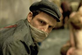 AFI FEST 2015 Lands 127 Films from 45 Nations, 'Son of Saul' to 'No Home Movie'