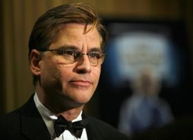 L.A.'s Israel Film Festival Gives Oscar Platform to Aaron Sorkin, Foreign Submission 'Baba Joon'