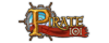 Play Pirate101 Online