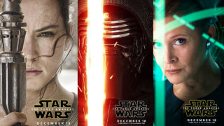 force-awakens-character-posters