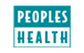 Peoples Health