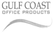 Gulf Coast Office Products