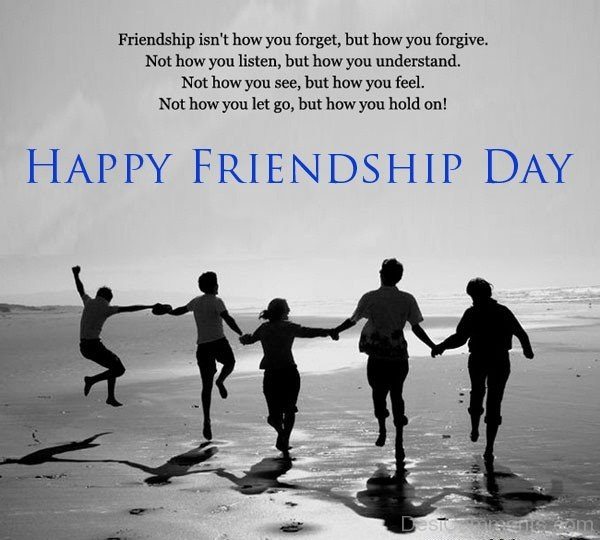 Friendship-Day-Images-Wallpapers-Photos-2016
