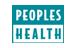 Peoples Health