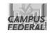 Campus  Federal
