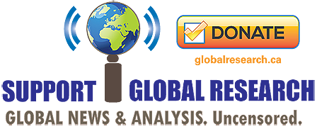 DONATE GLOBAL RESEARCH