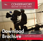 Download the AFI Conservatory Brochure
