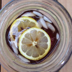 Southern Sweet Tea for #SundaySupper Chillin'