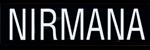 1. Nirmana: Elemen-elemen Seni dan Desain | Sadjiman Ebdi Sanyoto