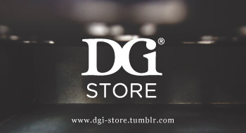DGI Store