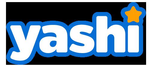 Yashi Media