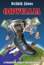 Orwellia