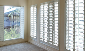 $125 for $250 Credit Toward Custom Shades,...
