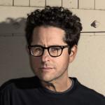 J.J. Abrams, Star Wars Superfan, on Directing The Force Awakens