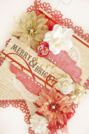 Alicia Barry- Chrsitmas decore-banner-close up