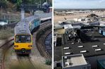 Arriva Trains Wales WILL be allowed to run trains directly from Wales to Manchester Airport after all