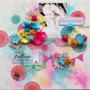 ASI#22_The Ombre Effect_Layout 'Dream'_Trudi Harrisoni-002