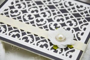 GwenWruck-Weddinginvite1Close