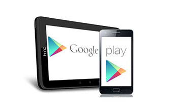 Download Play Store for Android