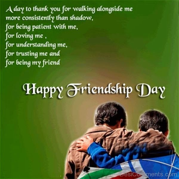 Friendship-Day-Images-Wallpapers-Photos-2015