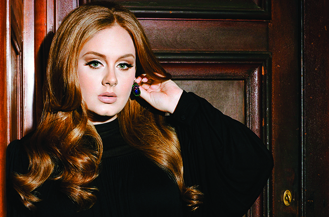 Adele's 'Hello' Leads Hot 100 for Third Week, Is Fastest Radio Songs No. 1 in 22 Years