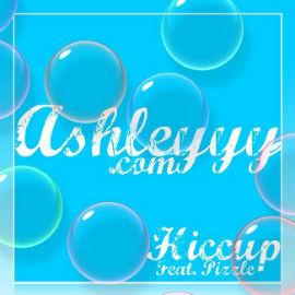 AshleYYY - Hiccup