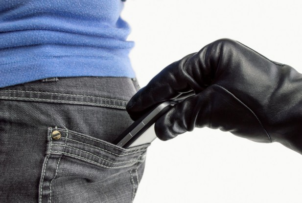Will the proposed kill switch reduce the amount of smart phone thefts. Law Enforcement believes it will, and so do I.