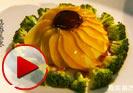 素食厨房:海派素斋